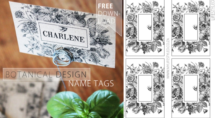 botanical_NAMETAG1